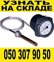 Купить термосигнализатор ткп 160 сг ткп 160 сг ухл2 Цена_050`401~99`77