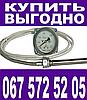 Термометр показывающий конденсационный ткп 100 м1 0 100С Цена_067`572~52`05