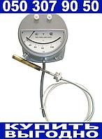 Термометры манометрические показывающие виброустойчивые ткп 60 3м2