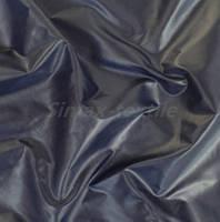 Плащевка Лаке Мемори Р-2 темно-синий