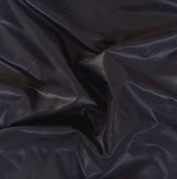 Плащевка Лаке Мемори Р-3 темно-синий