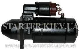 Стартер СТ-222А