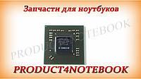 Микросхема NVIDIA GF-7200GS-N-B1 GeForce 7200 GS видеочип для ноутбука