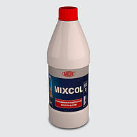 Клей для дерева MIXCOL 5020 ПВА  1л