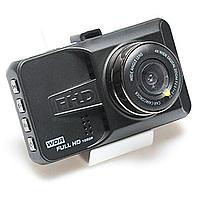 Видеорегистратор GLOBEX GE-112, фото 1