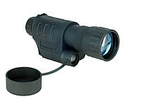 Монокуляр ночного видения Rongland Nightfall RG-55 Gen 1+