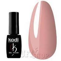 Гель лак Kodi Professional № CN 10 - чайная роза, 8мл
