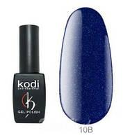 Гель лак Kodi Professional № 1 B, 8мл
