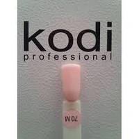 Гель лак Kodi Professional № 70 M, 8мл