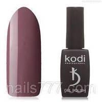 Гель лак Kodi Professional № 80 CN, 8мл