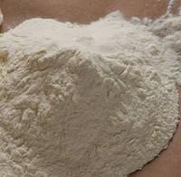 Сыворотка молочная сухая деминерализованная