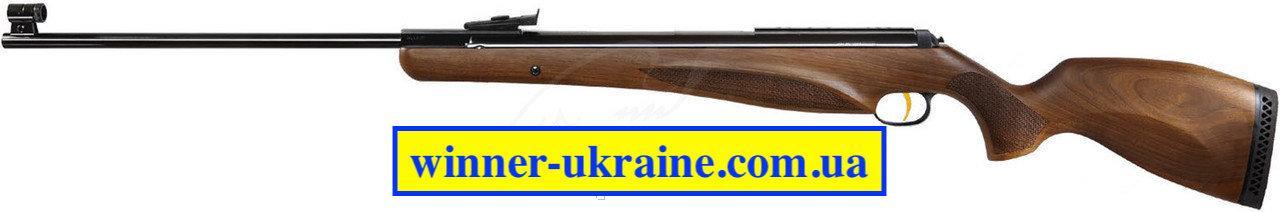 Пневматическая винтовка Diana 350 N-TEC Luxus TO6