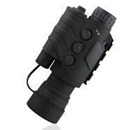 Монокуляр ночного видения Rongland eXact RG-88 Gen 1+