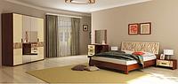 Спальня Терра по суперцене !!!
