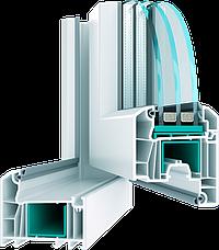 Окна и двери WDS, фото 2