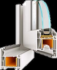 Окна и двери WDS, фото 3