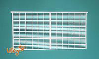 Решетка разделительная на улей многокорпусный ( 1 шт.) 445х235