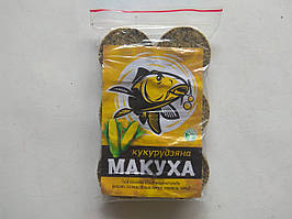 Макуха кукурузная, шайба