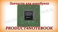Микросхема NVIDIA N12P-LP-A1 GeForce 525M видеочип для ноутбука