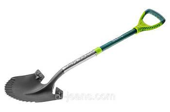 Лопаты штыковые