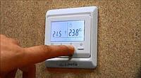 Дополнение системы отопления: воздушный терморегулятор и его особенности