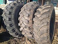 Шини з дисками 21,00-R28 вороніж шина як нові