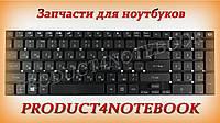 Клавиатура для ноутбука ACER (GW: NV55, PB: LK11, LV11, TS11, TV11, TV43) rus, black, без фрейма