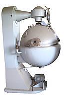 Вакуум аппарат NAGEMA