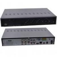 Видеорегистратор 9704 DVR