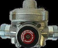 Регулятор тиску газу EKB-10/G73