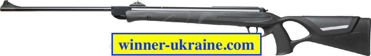 Пневматична гвинтівка Diana AR8 N-TEC