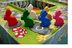 Настольная игра   Дикcит   Діксіт   Dixit   Libellud (France), фото 3