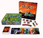 Настольная игра Дикcит Dixit от  Libellud, фото 5