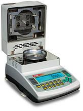 Весы-влагомеры ADGS200/T250 Axis