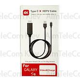 HDTV кабеля и переходники