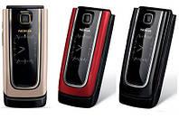 Корпус для Nokia 6555 - оригинальный