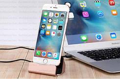 Аксесуари до мобільних пристроїв