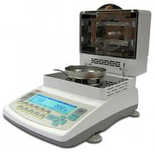 Весы-влагомеры ADGS50/IR Axis