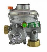 Регулятор тиску газу Pietro Fiorentini FE-10