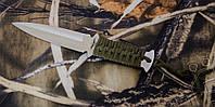 Нож метательный А 201 м