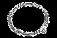 Универсальный велосипедный тормозной тросс