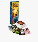 Настольная игра Дикcит Путешествие Dixit Journey от  Libellud, фото 2