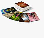 Настольная игра Дикcит Путешествие Dixit Journey от  Libellud, фото 4