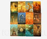 Настольная игра дополнение | Дикcит Грезы | Діксіт Мрії | Dixit  Daydreams | Libellud (Franc, фото 2