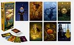 Настольная игра дополнение | Дикcит Грезы | Діксіт Мрії | Dixit  Daydreams | Libellud (Franc, фото 4