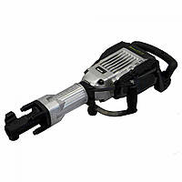 Электрический отбойный молоток Титан ПМ1800 (PM1800)