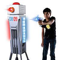 Башня Laser X для лазерных боев Laser X 88033, фото 1