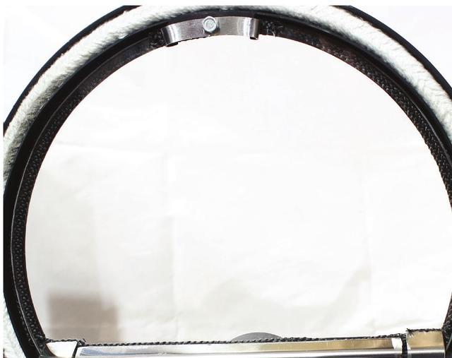 Печь-булерьян Rud Pyrotron Кантри с варочной поверхностью (3)