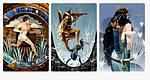Настольная игра Дикcит Откровения Dixi Revelation от  Libellud, фото 6