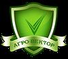 """ТОВ """"Агро-Вектор Україна"""""""